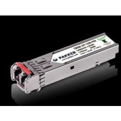 Cisco CWDM-SFP-1590= CWDM 1590 NM SFP Gigabit Ethernet and 1G/2G FC