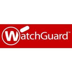 WatchGuard XTM 25 1yr Security Suite Renewal/Upgrade