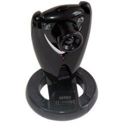 driver cam intex it-306wc