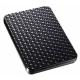 Samsung - Samsung 500GB G2 Scratch Resistant Portable Drive USB 2.0 Black   Wholesale IT Computer Hadware