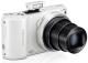Samsung - Samsung WB250F 14.2 Megapixel Smart Camera White   Wholesale IT Computer Hadware