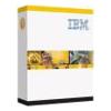 IBM Licensing / Volume / Open / OLP Software - IBM LENOVO INTEGRATED MANAGEMENT MODULE ADVANCED UPGRADE (VIRTUAL)   Wholesale IT Computer Hadware