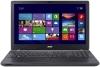 Acer - Acer Aspire E5-571-551U 15.6 inch Notebook Laptop i5-4210U 4GB RAM 1TB HDD Win8.1 | Wholesale IT Computer Hadware