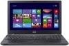 Acer - Acer Aspire E5-511-C1WE 15.6 inch Notebook Laptop Celeron N2930 Quad-Core 2GB RAM 500GB | Wholesale IT Computer Hadware