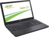 Acer - Acer Aspire E5-571G-78LA 15.6 inch Notebook Laptop i7-4510U 8GB RAM FHD 1TB HDD nVidia | Wholesale IT Computer Hadware