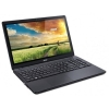 Acer - Acer Aspire E5-571-36GF 15.6 inch HD Notebook Laptop i3-5005U 4GB RAM 500GB HDD Win8.1 | Wholesale IT Computer Hadware
