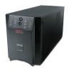 Refurbished UPSes - APC Smart-UPS 1500VA/980W UPS with New Battery and 2 UPS Cables 12 Mth Wty (Refurbished) | Wholesale IT Computer Hadware