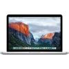 Refurbished Apple - Apple MacBook Pro 13-inch i7 2.90GHz 8GB RAM 128GB SSD DVD-RW/CD-RW El Capitan OS 6 Mth | Wholesale IT Computer Hadware