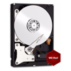 WD 3.5 SATA Hard Drives (HDDs) - WD Red 4TB SATA 3.5 NAS Hard Disk Drive HDD | Wholesale IT Computer Hadware