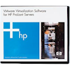Licensing / Volume / Open / OLP Software - HP BD739AAE VMware vSphere STD-ENT PLUS Upgrade 1 Processor 3yr E-LIC | Wholesale IT Computer Hadware