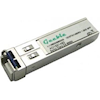 Aspen Other Networking Accessories - Aspen Enter Comp. 1000BASE-BX-D SFP Sim | Wholesale IT Computer Hadware