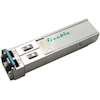 Aspen Other Networking Accessories - Aspen Enter Comp. 1000BASE-LX SFP SM 1 | Wholesale IT Computer Hadware