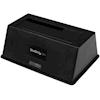 StarTech 3.5 Desktop External Hard Drive Enclosures - StarTech eSATA USB 3.0 SATA SSD/HDD Dock w/ UASP | Wholesale IT Computer Hadware