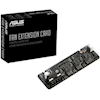Asus Motherboard Accessories - Asus Fan Extension Card | Wholesale IT Computer Hadware