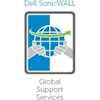 Dell - Dell Gold Support 24x7 for SMA 7200 2500 | Wholesale IT Computer Hadware