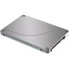 HPE Accessories - HPE 240GB SATA RI SFF RW DS SSD | Wholesale IT Computer Hadware