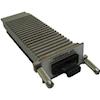 Aspen Other Accessories - Aspen 10GBASE-LR XENPAK 1310NM SINGLEMODE 1 | Wholesale IT Computer Hadware
