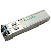 AddOn Other Accessories - AddOn SFP 1000BASE-LX SINGLEMODE 10KM | Wholesale IT Computer Hadware