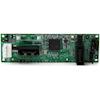 StarTech Accessories - StarTech SATA to Dual SATA HDD RAID Controller   Wholesale IT Computer Hadware