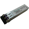 Alcatel-Lucent Other Networking Accessories - Alcatel-Lucent SFP 1000BASE-ZX SM 1550NM 100KM W/ D | Wholesale IT Computer Hadware