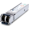 Allied Telesis Other Accessories - Allied Telesis 850nm 10G SFP+ Hot Swappable 300M usi | Wholesale IT Computer Hadware