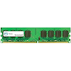 Dell Server DDR4 RAM - Dell 16GB RDIMM DDR4 ECC 2666MHZ Dual Rank X8 DATA MEMORY- 14G ONLY | Wholesale IT Computer Hadware