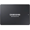 Samsung Solid State Drives (SSDs) - Samsung SSD 883 DCT 240GB V-NAND 3bit MLC 2.5 7mm SATAIII 6 GB/s R/W(Max) | Wholesale IT Computer Hadware