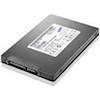 Lenovo Solid State Drives (SSDs) - Lenovo ThinkCentre 128GB 2.5 inch 6Gbps Solid State Drive | Wholesale IT Computer Hadware