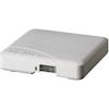 Ruckus Wireless Access Points - Ruckus ZoneFlex R600 Dual-band 11n/ac Wireless AP 3x3:3 BeamFlex+ Dual Ports Ltd Life   Wholesale IT Computer Hadware