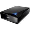 Blu- Ray Optical Drives - Asus BW-16D1H-U PRO/BLK/G/AS// 16X USB3.0 External Blu-ray writer | Wholesale IT Computer Hadware