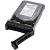Dell Solid State Drives (SSDs) - Dell 960GB 2.5 inch SSD SATA READ INTENSIVE MLC 6GBPS Hot Plug Drive S3520 | Wholesale IT Computer Hadware