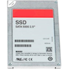 Dell Solid State Drives (SSDs) - Dell 200GB Solid State Drive SATA Mix Use MLC 6GPBS 2.5 inch Hot Plug Drive S3610 CusKit | Wholesale IT Computer Hadware