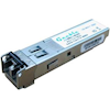 AddOn Other Accessories - AddOn SFP+ 10GBASE-LR 10KM Over SMF | Wholesale IT Computer Hadware