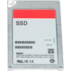 Dell Solid State Drives (SSDs) - Dell 120GB Solid State Drive SATA Boot MLC 6GPBS 2.5 inch Hot Plug Drive 3.5 inch | Wholesale IT Computer Hadware