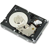 Dell SAS Hard Drives - Dell 1.8TB 10K SAS 12Gbps 512E 2.5 inch H/Plug 3.5 inch Hybrid Carrier CusKit | Wholesale IT Computer Hadware