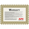 APC Enterprise Backup & Utilities Software - APC WMS3YRVM 3yr StruxureWare Data Center Expert Virtual Machine Software Support | Wholesale IT Computer Hadware