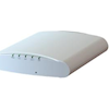 Zebra Wireless Access Points - Zebra R310 WW Unleashed 11ac indoor AP 2x2:2 | Wholesale IT Computer Hadware