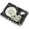 Dell 3.5 SATA Hard Drives (HDDs) - Dell 10TB 3.5 inch SATA 7.2Krpm 6GBPS NON Hot Plug Hard Drive 512N | Wholesale IT Computer Hadware