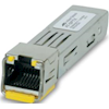 Allied Telesis Other Accessories - Allied Telesis 1000BASETX SFP Module 100M | Wholesale IT Computer Hadware