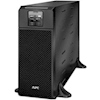 APC - APC Smart UPS SRT 6000VA | Wholesale IT Computer Hadware