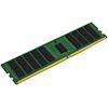 Kingston Desktop DDR4 RAM - Kingston 64GB 2400MHz DDR4 ECC CL17 LRDIMM 4Rx4 Hynix A IDT   Wholesale IT Computer Hadware