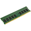 Kingston Desktop DDR4 RAM - Kingston 16GB DDR4-2400MHz ECC | Wholesale IT Computer Hadware