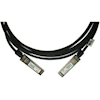 Aspen Other Networking Accessories - Aspen Enter Comp. 10GBASE Int. SFP+ pas | Wholesale IT Computer Hadware