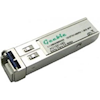 Aspen Other Networking Accessories - Aspen Enter Comp. 1000BASE-BX-U SFP Sim | Wholesale IT Computer Hadware