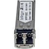 Generic Other Networking Accessories - 100Mbps Fiber SFP Transceiver MM LC 2km | Wholesale IT Computer Hadware