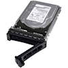 Dell SAS Hard Drives - Dell 1.8TB 10K SAS 12Gbps 512E 2.5 inch H/Plug CusKit | Wholesale IT Computer Hadware