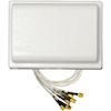 Fortinet Wireless Antennas - Fortinet Antennas Spare: External PADDLE Antenna to BE Shipped with AP822E. QUANTITY 1 | Wholesale IT Computer Hadware