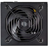 CoolerMaster Power Supply Units (PSUs) - CoolerMaster MWE Series 80+ Bronze 450W DC to DC 120mm SilencioFP fan 3yr Wty | Wholesale IT Computer Hadware