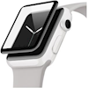 Belkin Third Party Apple Accessories - Belkin SCREENFORCE ULTRACURVE for Apple Watch Series 2 and 3 38MM | Wholesale IT Computer Hadware