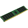 Kingston Desktop DDR4 RAM - Kingston 16GB 2400MHz DDR4 ECC Reg CL17 DIMM 1Rx4 Hynix A IDT | Wholesale IT Computer Hadware